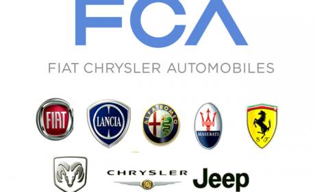 曝菲亚特品牌将退出中国市场,Jeep成核心