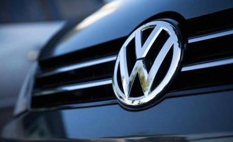 外媒消息称大众汽车CEO有意入股特斯拉