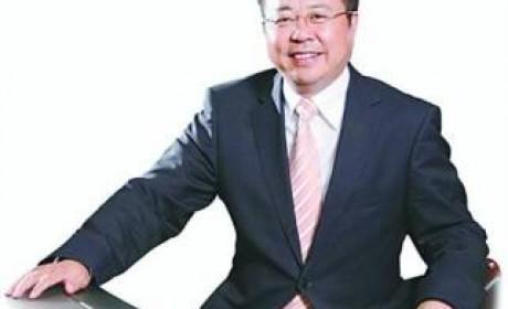 李峰就任现代汽车集团(中国)副总裁、东风悦达起亚总经理