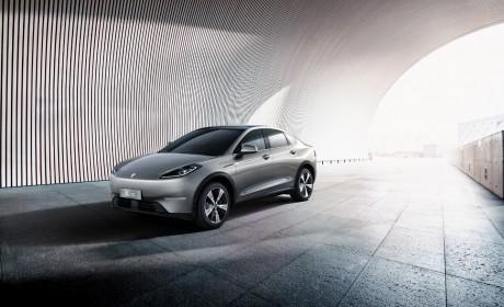 注册资本25.4亿元 博郡汽车将与一汽夏利正式成立合资公司