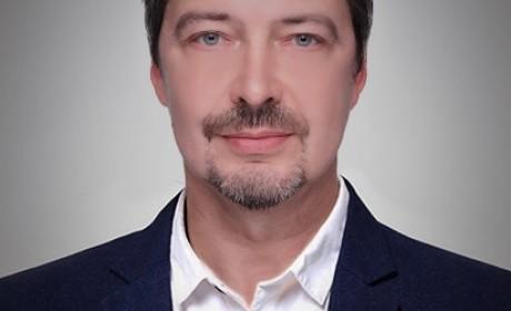 前宝马首席高级设计师尼古拉斯•岳出任高合汽车设计总经理