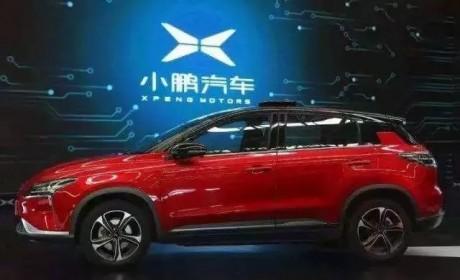 小鹏连续两月反超蔚来/威马背后:新造车企业真实交付战下半年开启