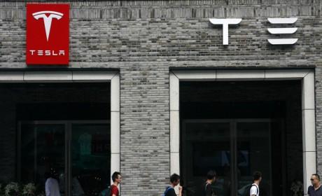 印度准备向特斯拉提供激励措施:确保其生产成本世界最低