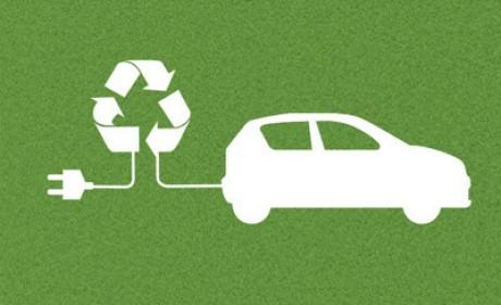 欧阳明高:纯电型插电式混动汽车将成新趋势