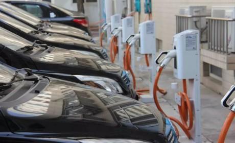 新能源车补政策切换最后一天:明天开始涨价 补贴最多减少58%