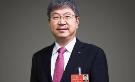 尹同跃:推动新能源汽车再制造再利用 发展循环经济引领绿色发展