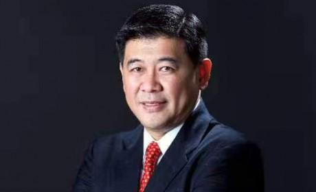 雷诺集团调整中国组织架构 强化在华市场战略地位