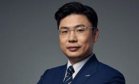 中汽协王耀:量产智能网联汽车仅实现驾驶员负责为前提的辅助驾驶