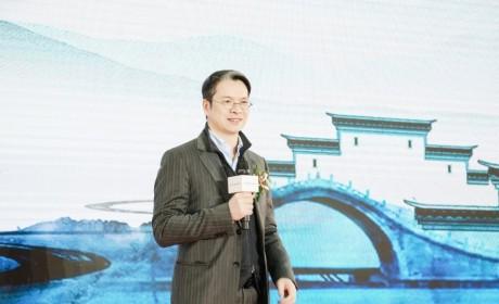 """宏图再拓 """"沃""""启皖东 沃尔沃卡车欧瑞卡旗舰店盛大开业"""