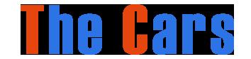 TheCars-专注新能源汽车、电动汽车、汽车黑科技、汽车行业