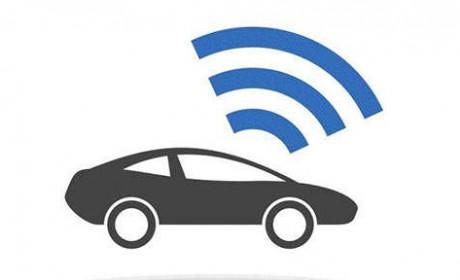 OTA也要有法可依!市监局:加强汽车远程升级(OTA)监管