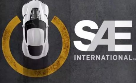 SAE自动驾驶标准再次更新:L0-L5六级划分更加完善