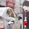 日媒:中日有望统一纯电动车快速充电标准