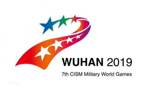 精彩军运美丽江城 东风雷诺倾情助力全球媒体看军运、看武汉