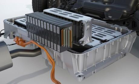 除了MQB平台的应用,大众T7 Multivan将拥有插电混动版本?