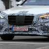 2021-mercedes-s-class-looks-nearly-ready-spotted-testing-in-germany_2.jpg&h=280&w=460