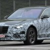 2021-mercedes-s-class-looks-nearly-ready-spotted-testing-in-germany_3.jpg&h=280&w=460