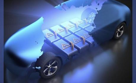 电动车能跑2000公里?干掉燃油车的是它