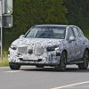all-new-mercedes-benz-glc-class-spied-for-the-first-time-could-be-a-2022-model-144085_1.jpg&h=280&w=460
