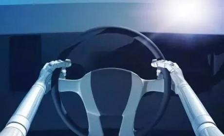 美国公布自动驾驶政策 4.0,三大方向力保领先地位