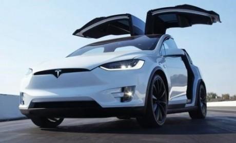 马斯克掀起了电动汽车热潮,但真正推动变革的不是他