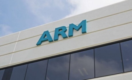 ARM高管:被英伟达收购后会继续保留防火墙