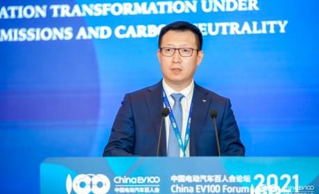 特斯拉王昊:上海工厂1年基本实现国产化率目标 超级充电桩工厂今年投产