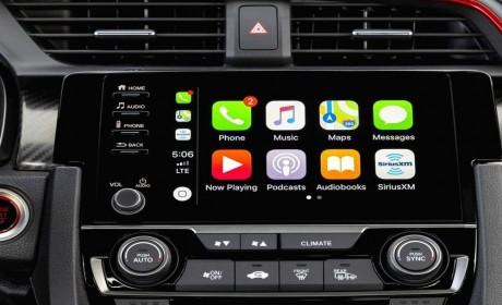 苹果汽车自研芯片或以A12 Bionic为基础 或由台积电代工