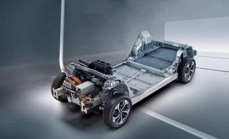 5月磷酸铁锂电池产量超三元电池,装车量创年内新高