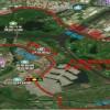 上海发布第二阶段自动驾驶开放测试道路 近90家企业申请路测
