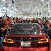 特斯拉ModelS成美国最畅销二手电动汽车