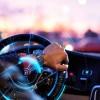 成立了汽车与智能出行事业部的阿里云,如何建立云上行业生态?