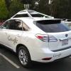 Waymo首席技术官:最大的挑战是如何把自动驾驶变成产品