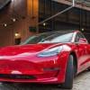 特斯拉的下个大挑战:为高价版本Model 3寻找新买家