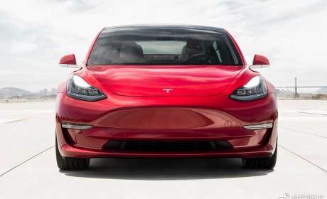 马斯克批评保时捷电动车设计不合理:Model S会全力击败它