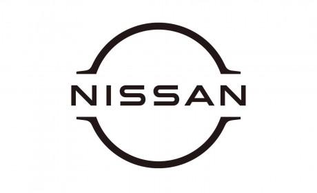 日产汽车将使用全新logo,扁平化设计带来了极简主义