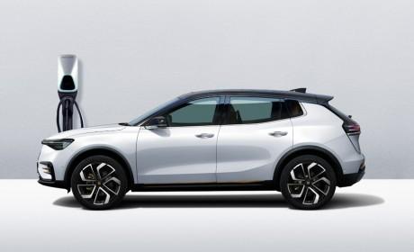 天际汽车张海亮:2020年的汽车产业,真正困难的是让用户满意