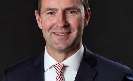 斯柯达汽车任命新任董事会主席