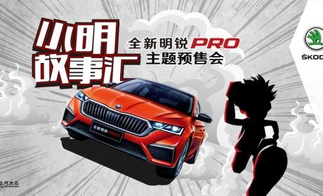 网传营销团队解散 斯柯达在中国的下一步怎么走?