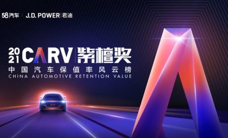 二手车市场获青睐 揭秘北京越野品牌高价值